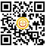 黄河商品交易市场手机软件